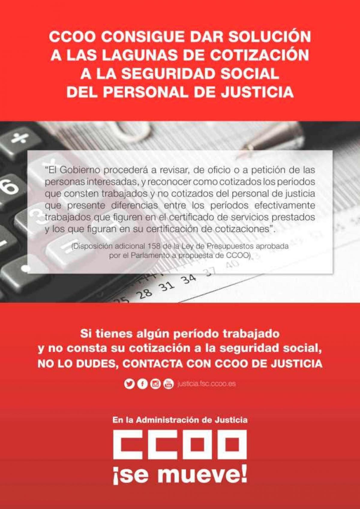 https://justicia.fsc.ccoo.es/d46b23d771344bb157159e0b88f4822e000050.jpg